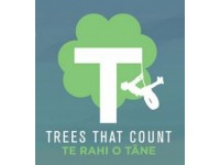 Trees that Count