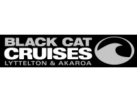 Black Cat Cruises